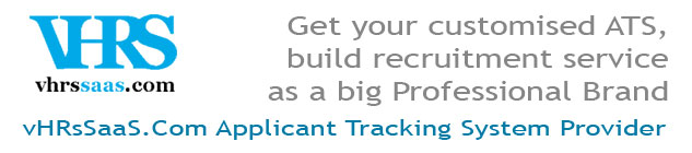 get applicant tracking system