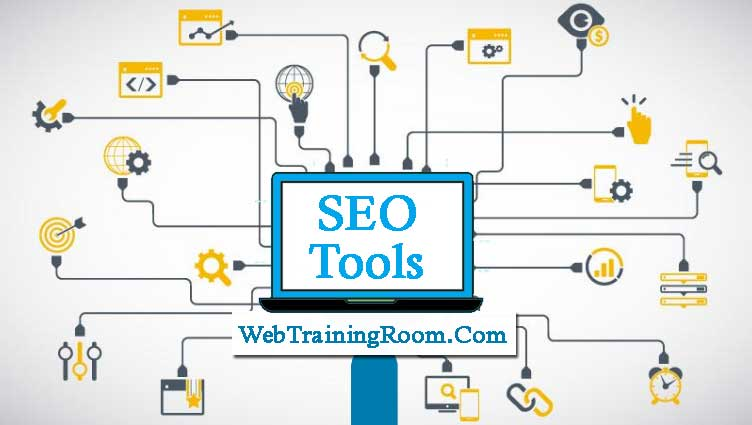 best SEO audit Tools