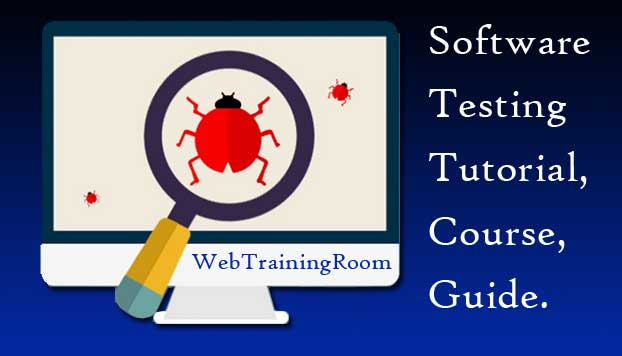 software testing tutorial guide for beginners