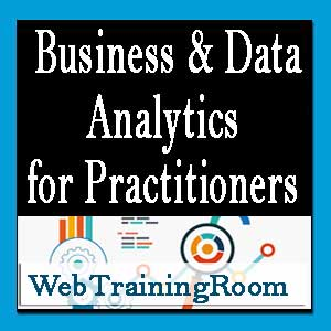 Data Analytics for Beginners