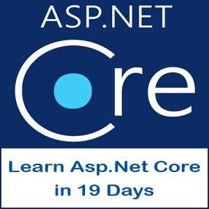 asp.net core introduction