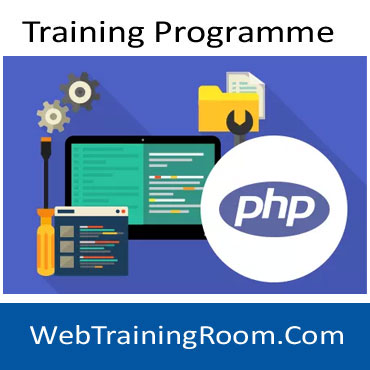 php training online