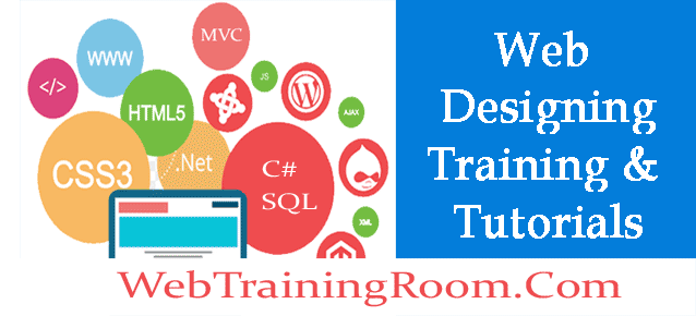 Web Design Courses For Beginners Online Training