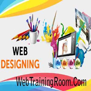 Web Designing Course Online